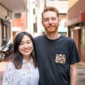Fletcher & Yuumi.jpg
