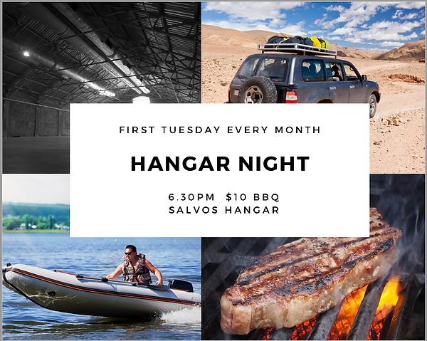 Hangar Night 2.PNG