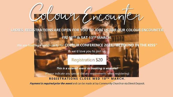 COlour encounter.jpg