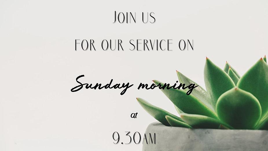Sunday morning 9.30.jpg