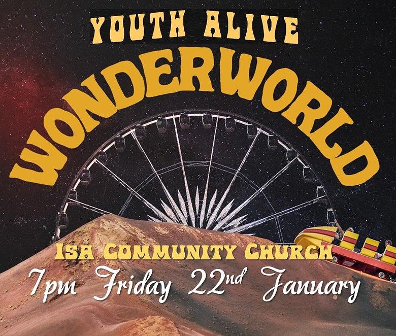 Youth Alive Wonderworld 2021 Square.jpg