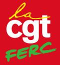 La FERC-CGT en congrès...