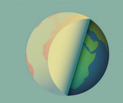 Le progrès social et environnemental c'est possible et urgent !