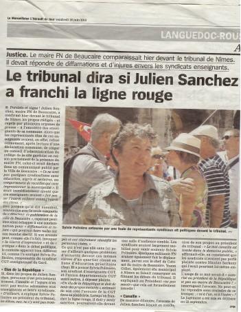 FN Educ 25 juin.jpg