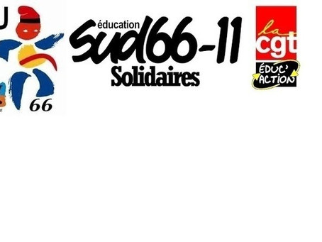 Touche pas à mon RASED!- Pétition intersyndicale SNUipp-FSU 66/ SUD Educ66-11 / CGT Educ'action