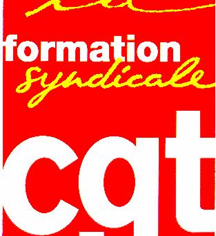 Les formations syndicales proposées par la CGT Educ'action sur l'académie de Montpellier
