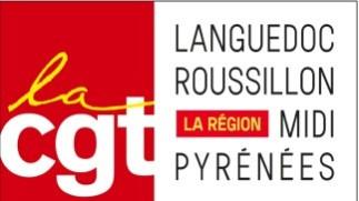 Elections des personnels du Conseil Régional du 18 octobre 2016