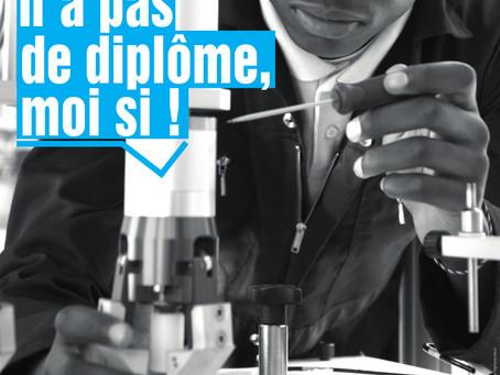 Éducation nationale, formation professionnelle, qualification : DÉCLARATION FERC-CGT ET FTM-CGT