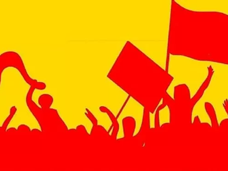 Le 24 juin : mobilisations des personnels de l'Éducation pour porter nos revendications