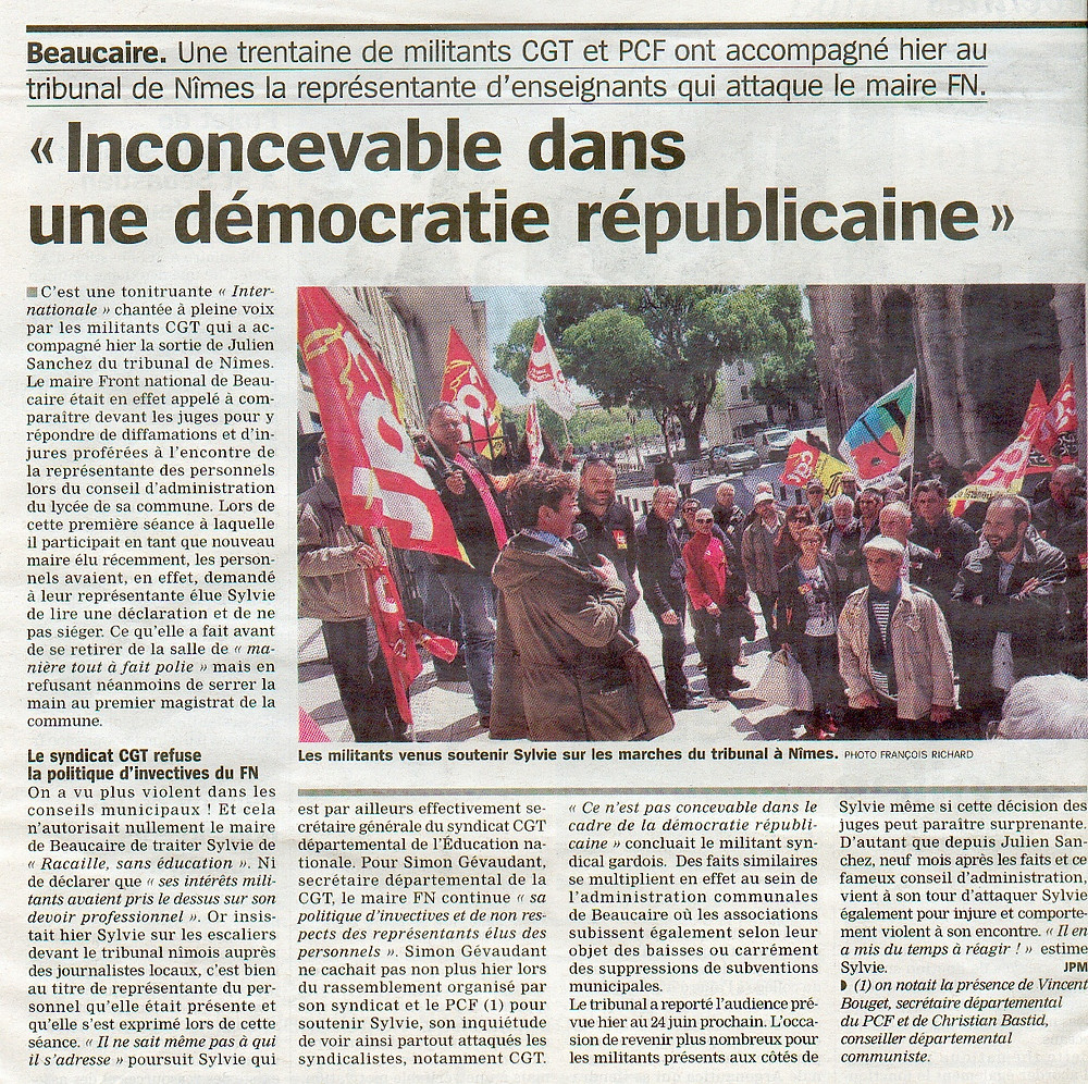 Manif_Nîmes_FN_280415.jpg