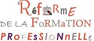 Réforme de la formation professionnelle : l'acte II de la Loi Travail XXL !