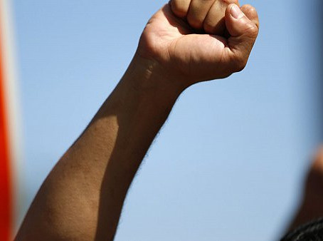 Communiqué écoles de Sète en lutte contre les fermetures de classes