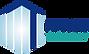 _tmce_1522226232_logo ffacb.png