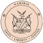Pr%C3%A4sidentensiegel_Namibia_edited.pn