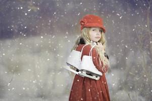 Der Hypno-Tipp um deinem Winterblues zu entgehen