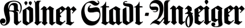 2000px-Logo_KStA.svg.png