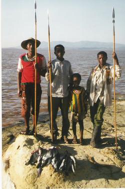 äthiopien2