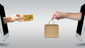 Kundennutzen ist die Kaufentscheidung