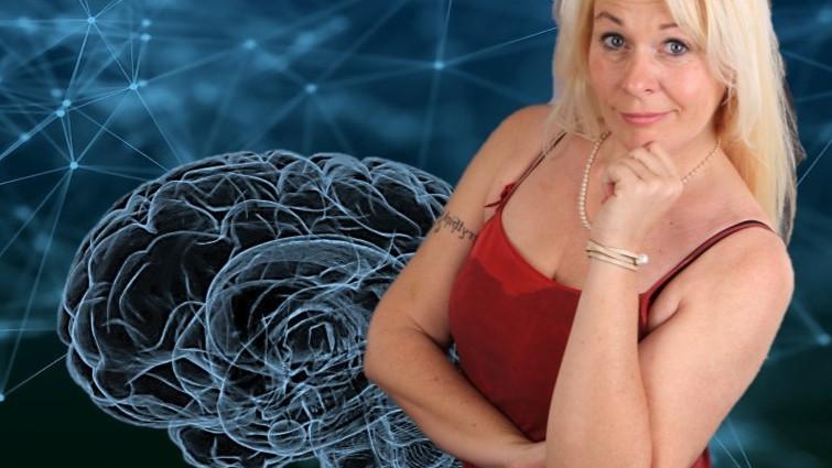 Neuro-Business-Coaching