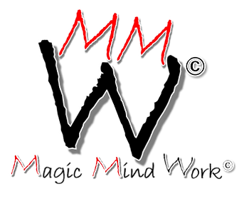 magicmindwork-logo.png