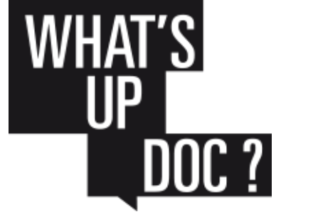 "Les articles parus dans ""What's up doc ?"""
