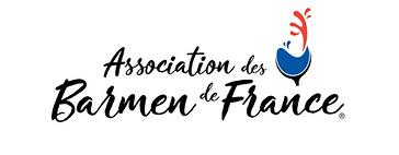Logo_Barmen_France.png