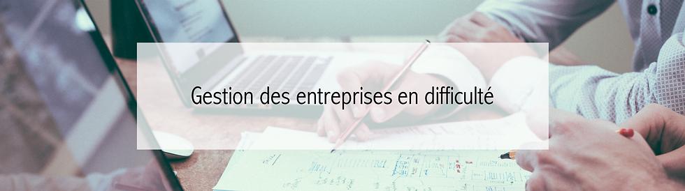 Gestion_des_entreprises_en_difficulté.