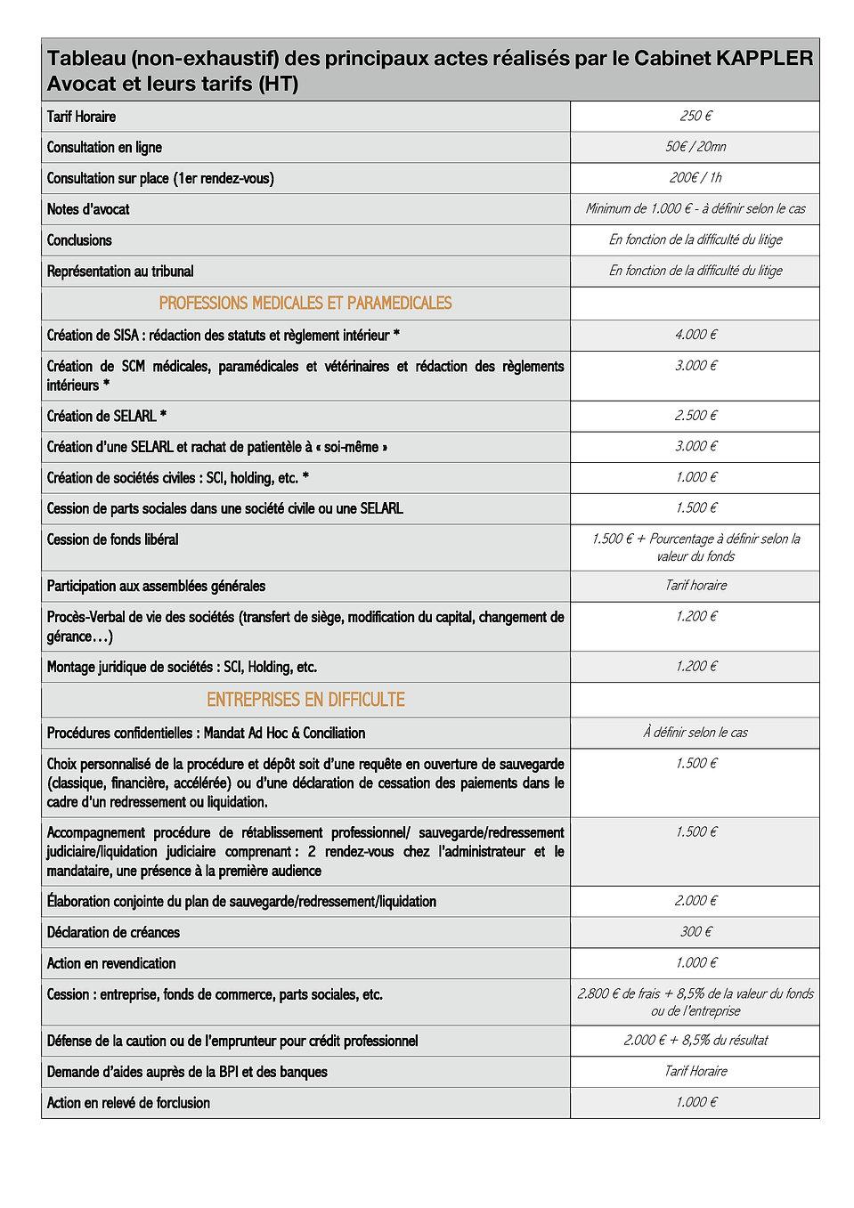 Tableau_honoraire-prestations_P1_25-09.j