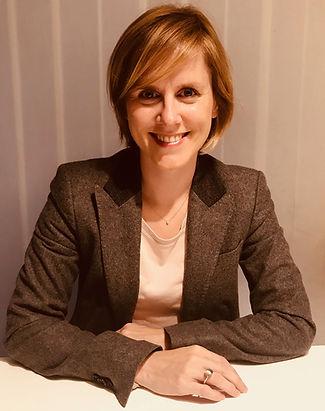 Julie Kappler.jpg