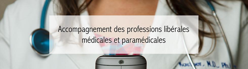 Accompagnement_des_professions_libéral