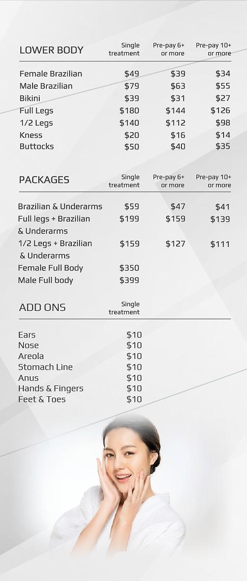 precios web-02.png