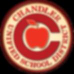 CUSD_Logo_2014_WEB.png