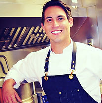Chef Miranda.jpg