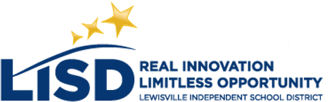 lisd_header_logo.png