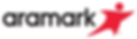 aramark_logo_detail.png