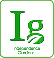 IG New Logo Final_realistic2.png