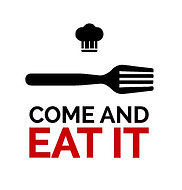 come-and-eat-it2-chef.png