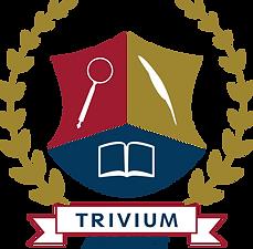 Trivium+Crest.png