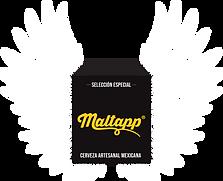 MaltappWeb6.png