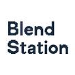 logo-blendstation-white-192x192px.png