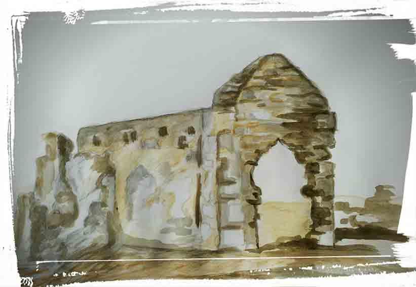 RuinasAltgracia (II)