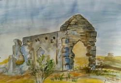 RuinasAltgracia (I)