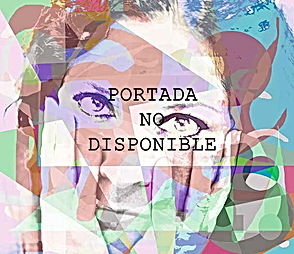 PortadaNoDisponible_BR.jpg