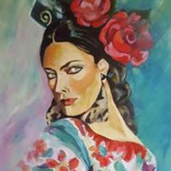 Flamenca (I)