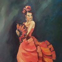 Flamenca (II)