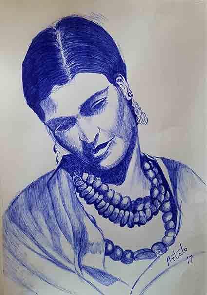 Frida (I)