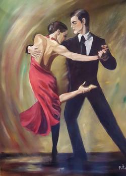 Tango (I)