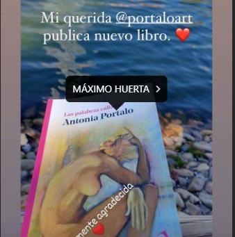 Ya puedes adquirir mi novela LAS PALABRAS CALLADAS