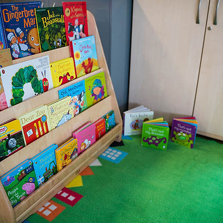 nursery-reading-corner.jpg