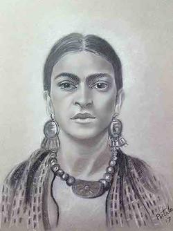 Frida (IV)